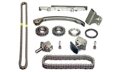Car Timing Parts