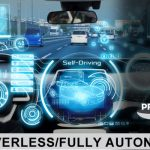 Driverless Car Pros And Cons
