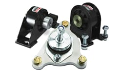 Car Engine Mounts