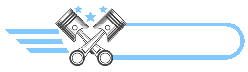 QLD Auto Parts Brisbane