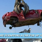 How to Junk a Car: 17 Things to Do Before Scrapping a Car for Up to $500