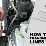 replace-transmission-cooler-lines